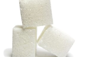 12 Ways Sugar Harms Your Health