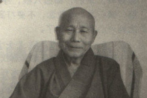 Master Jingtian