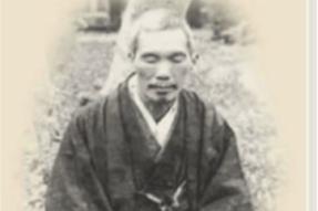 A Story of Master Xu Yun's Disciple Ju Xing